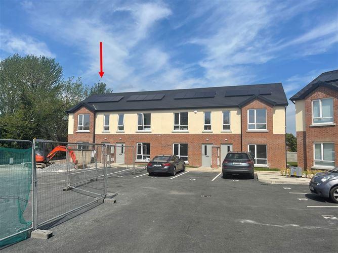 Main image for 17 Rochford Green, Kill, Kildare, W91TCX8
