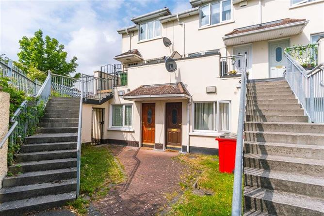 Main image for 19 St. Canices Court, Off Cappagh Avenue, Finglas, Dublin 11