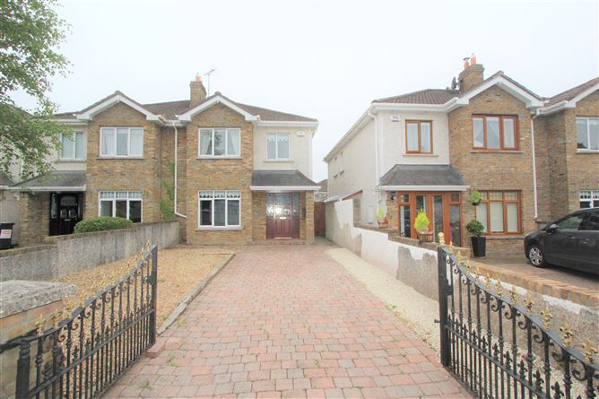 Main image for 44 Woodlands, Ratoath, Meath