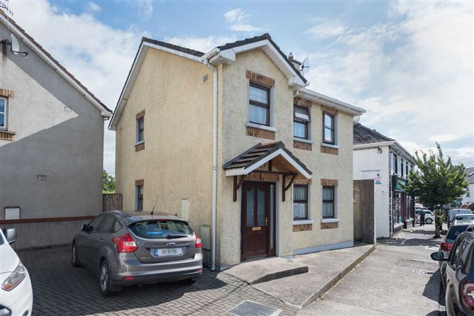 Main image for Abbey Road, Carrick On Suir, Co.Tipperary, Aglish, Co. Waterford