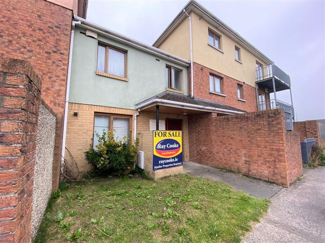 Main image for 9 Russell Avenue, Tallaght, Dublin 24