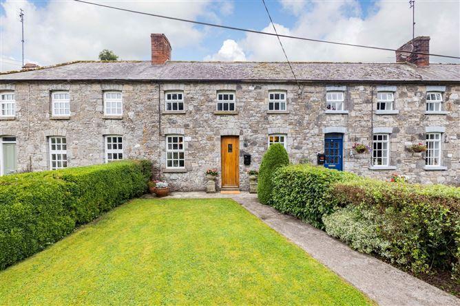 Main image for 2 The Cottages,Beauparc Station,Navan,Co. Meath,C15 C2N6