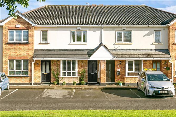 Main image for 2 Castleview Green,Swords,Co. Dublin,K67 PT89