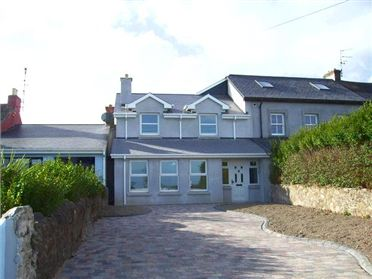 Talbot Place, Tramore, Waterford
