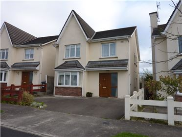 Photo of Station Manor, Tullow, Carlow