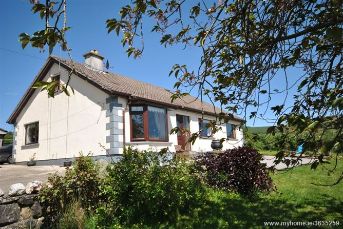 Cappagh, Aughrim, Wicklow - Quinn Property (Gorey) - MyHome ie