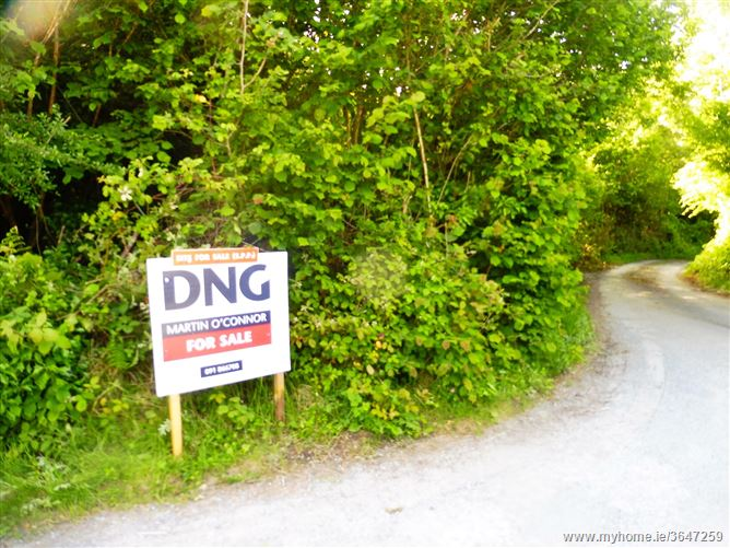 Main image for Ballinahalla, Moycullen, Galway