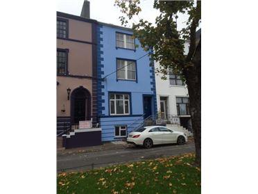 Photo of No 13 Princes Street, Tralee, Kerry