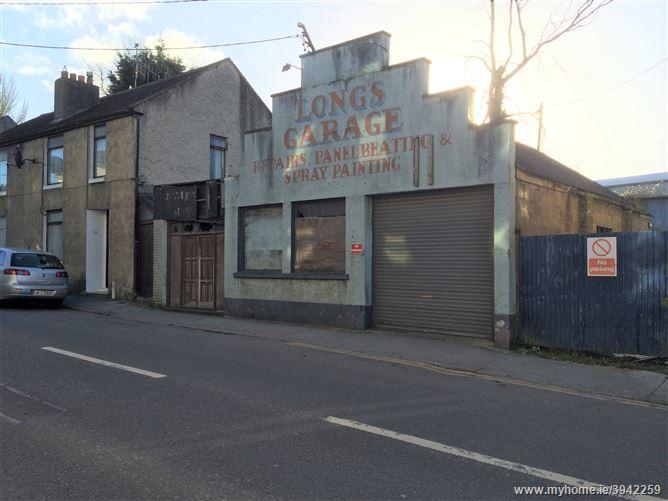 Ballydaheen, Mallow, Cork