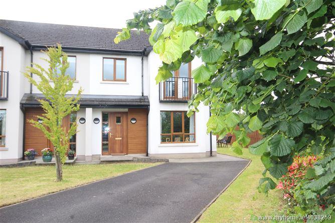 46 Ran Mor Walk, Letterkenny, Donegal