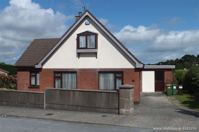 2 Farnogue Drive, Newlands, Wexford Town, Wexford