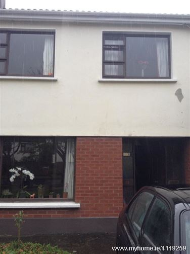 Photo of close to city near to mountains, Rathfarnham, Dublin 14