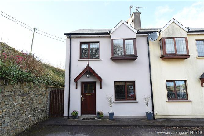 16 Kinalea, Nohoval, Carrigaline, Cork
