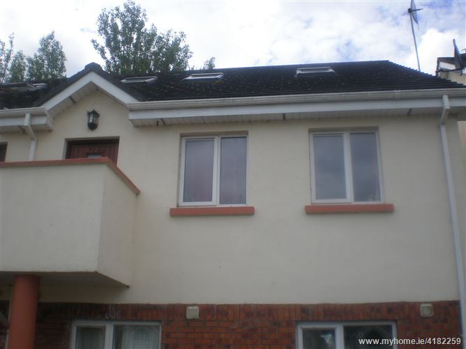 22 Coole Haven, Gort, Galway