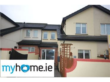 Photo of 32 Christendom Avenue, Ferrybank, Co. Waterford