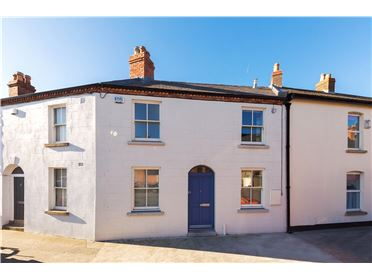 Photo of 5 Dromard Avenue, Sandymount, Dublin 4