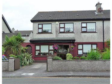 Photo of 9 Mervue  Crescent , Ballyvolane, Cork