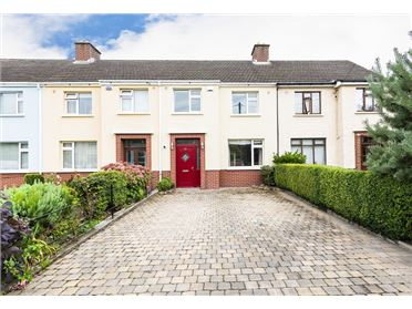 Photo of 30 Braemor Drive, Churchtown, Dublin 14