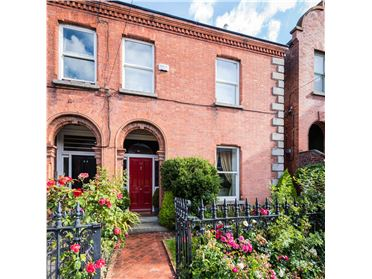 Photo of 66 Grove Park, Rathmines, Dublin 6, D06 W027
