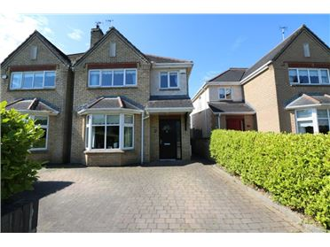 Photo of 9 Park Way, Drogheda, Louth