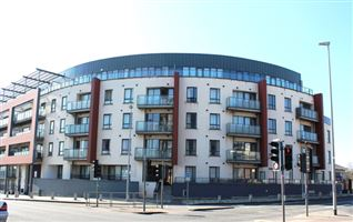 60 Westend Gate, Tallaght, Dublin 24