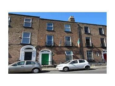 Main image of 6 Upper Sherrard Street, North City Centre, Dublin 1