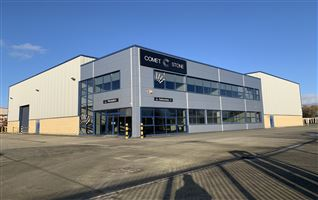 Duleek Business Park, Duleek, Drogheda, Meath
