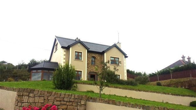Main image for Liskey, Ballindrait, Lifford, Co. Donegal