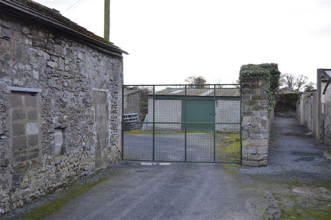 Main image for Main Street, Goresbridge, Kilkenny