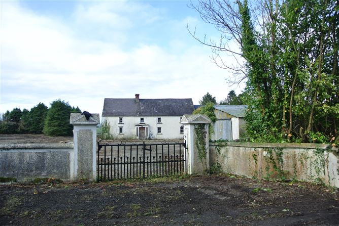 Main image for Ballyconnaught, Tullogher, Kilkenny