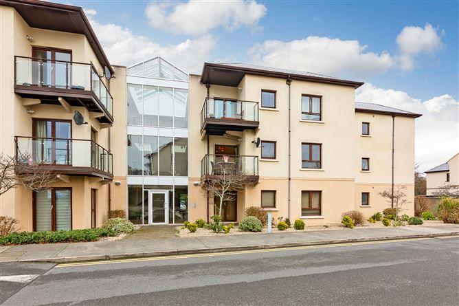 Main image for 7 Edenmount hall, Brooklawns, Sligo City, Sligo