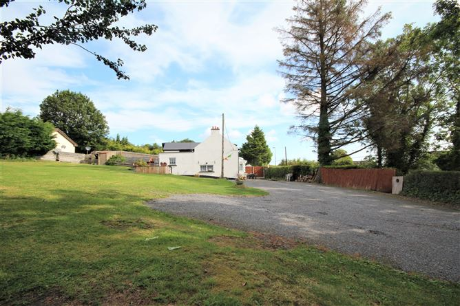 Main image for 11 Kilmolin, Enniskerry, Wicklow