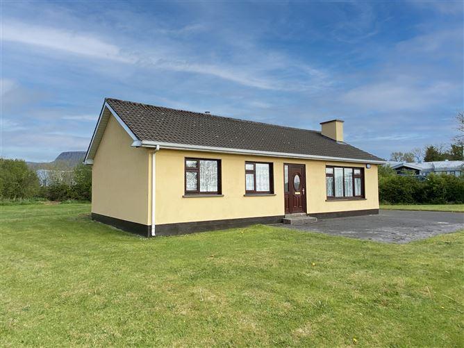 Main image for Aghagad, Grange, Sligo, F91 Y9V2