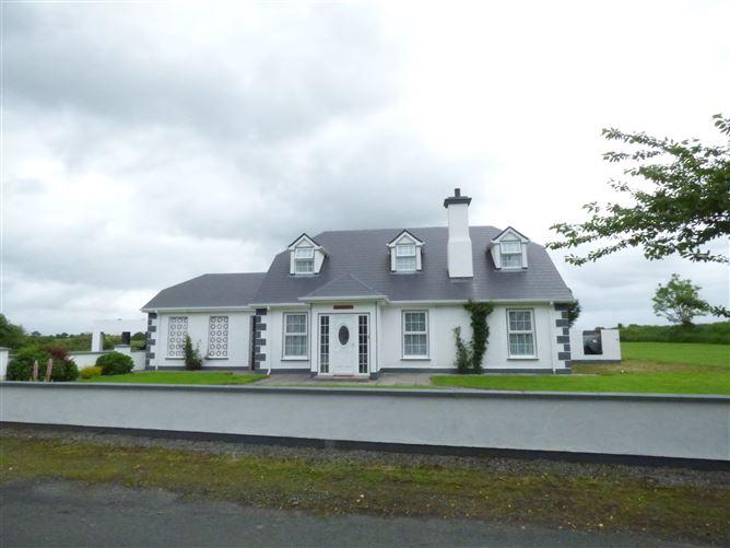 Main image for Grallagh, Taugheen, Claremorris, Mayo
