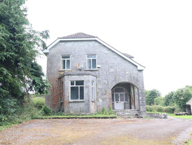 Main image for Lawurancetown, Ballinasloe, Galway