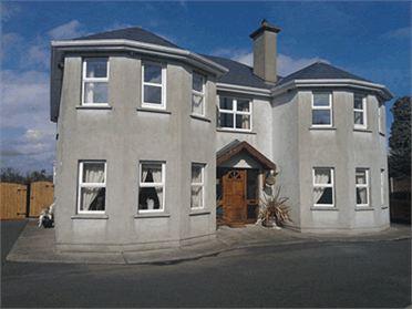 Photo of Mount Elm, Dromina, Charleville, Co. Cork