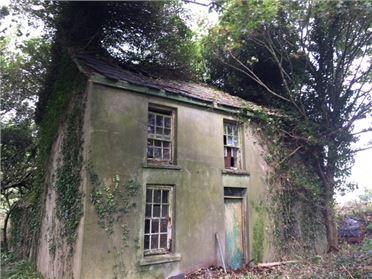Photo of Brade, Union Hall,   Cork West