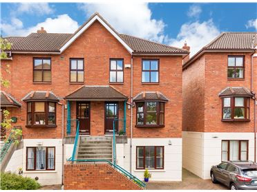 Photo of 10 Furry Park Court, Killester, Dublin 5
