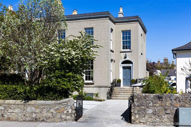 Main image of 74 Monkstown Road, Monkstown, County Dublin