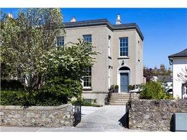 Photo of 74 Monkstown Road, Monkstown, County Dublin