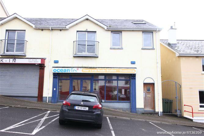 Photo of Unit 2, Library Corner, Manorhamilton, Co Leitrim, Co. Leitrim