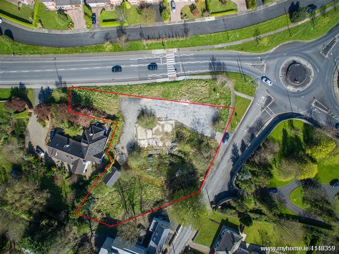 Clonmacken, Clonmacken Road, Ennis Road, Limerick