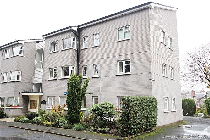 Photo of 19 Melmore, Eglinton Court, Eglinton Road, Donnybrook, Dublin 4