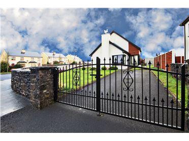 Photo of 2 Lindenwood, Cootehall, Roscommon