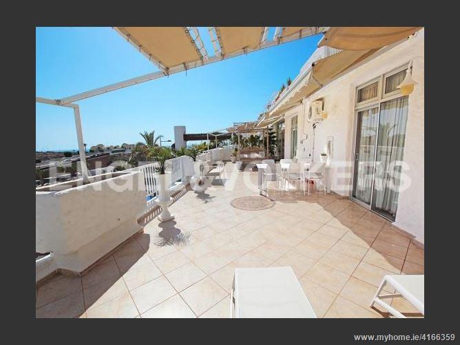 Avenida, 38678, Adeje, Spain