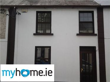Photo of 2 Abbey Street, Loughrea, Co. Galway