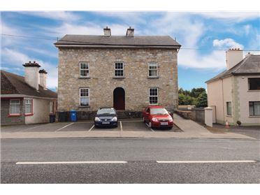 Photo of 8 Abbeycrest,Knocknashee, Boyle, Roscommon