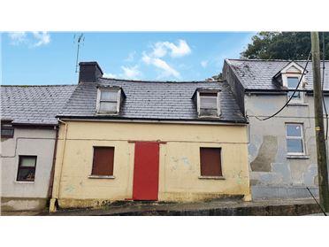 Photo of 5 Castle Road, Bandon, Co. Cork