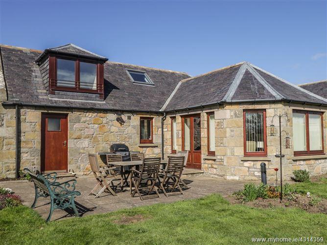 Main image for 5 Williamston Steading,Hopeman, The Highlands, Scotland
