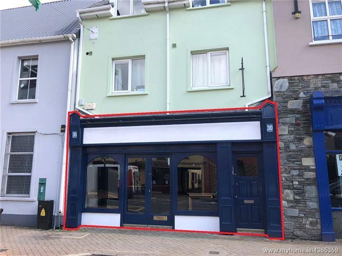 Main image for 30 High Street, Killarney, Co. Kerry, V93 V5XT